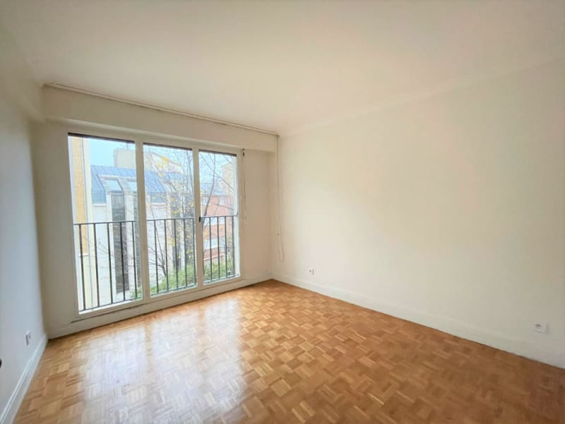 Vente appartement Vanves 420 000€ - Photo 6