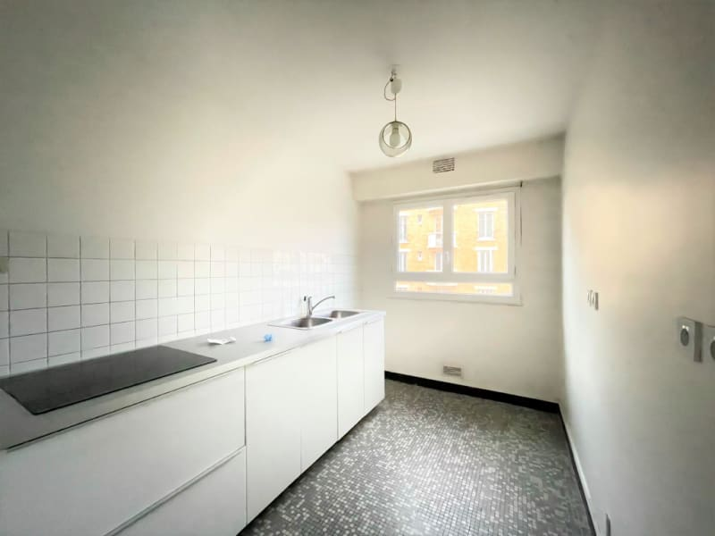 Vente appartement Vanves 420 000€ - Photo 7
