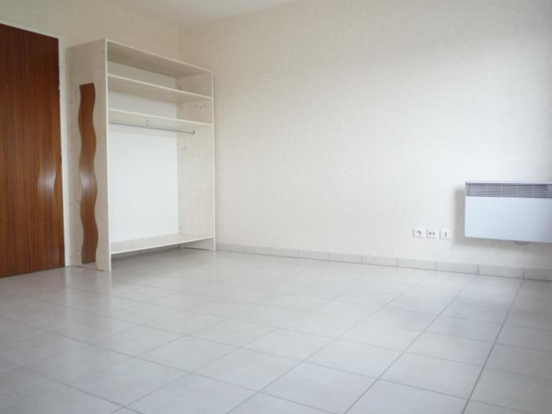 Location appartement Dijon 363€ CC - Photo 2