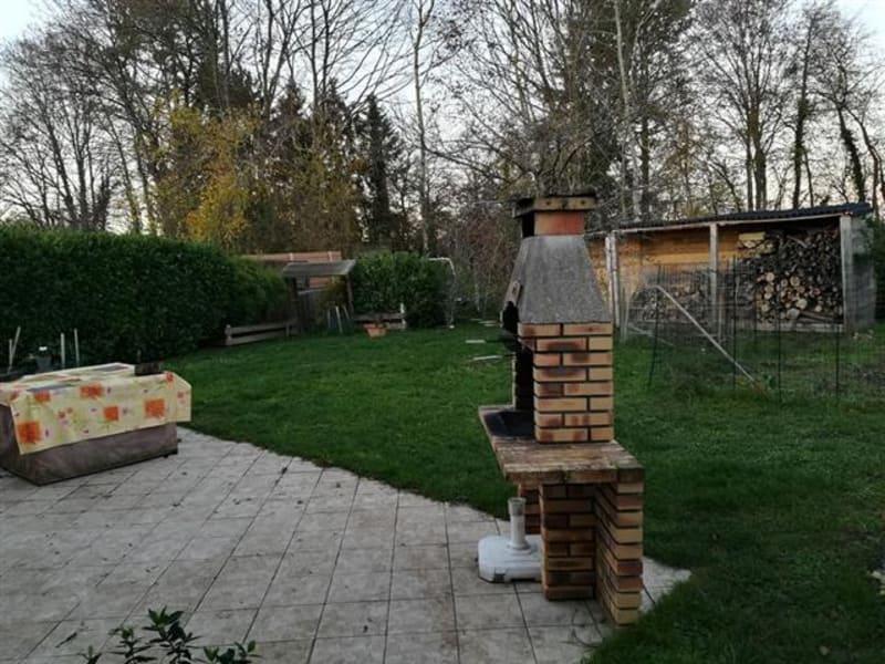 Venta  casa Lizy sur ourcq 250000€ - Fotografía 2