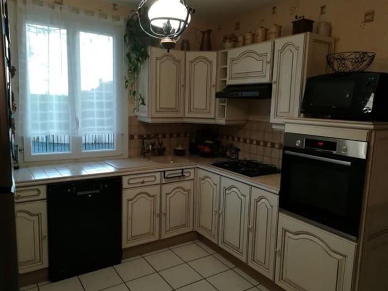 Venta  casa Lizy sur ourcq 250000€ - Fotografía 4