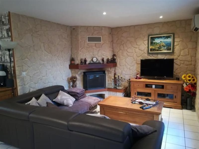 Venta  casa Lizy sur ourcq 250000€ - Fotografía 5