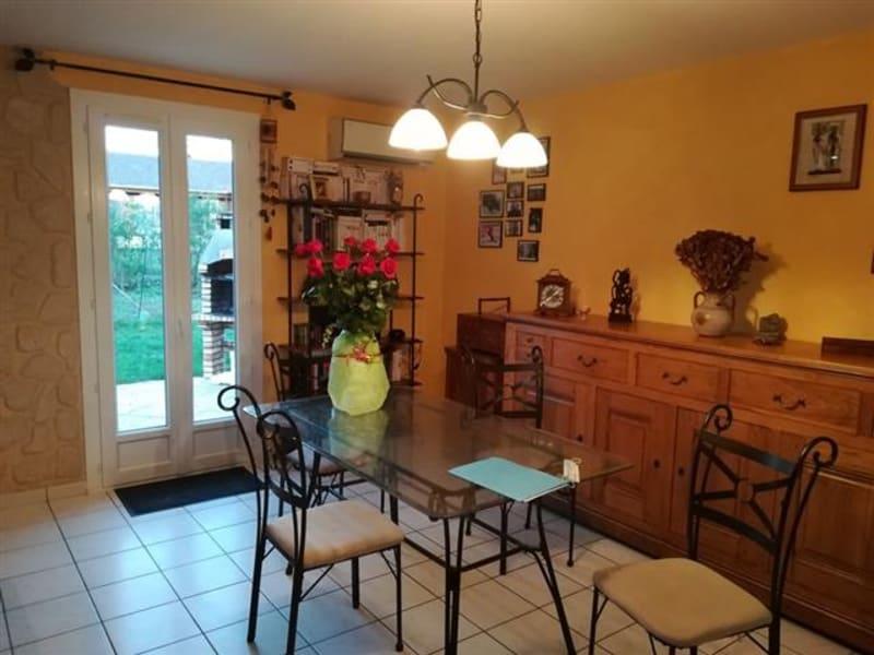 Venta  casa Lizy sur ourcq 250000€ - Fotografía 6