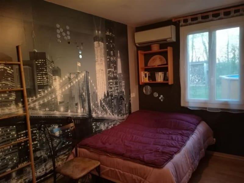Venta  casa Lizy sur ourcq 250000€ - Fotografía 8