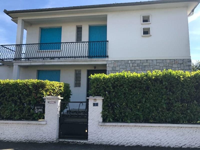 Rental house / villa Colomiers 1139€ CC - Picture 1