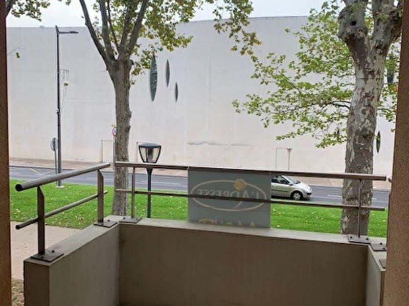 Rental apartment Colomiers 565€ CC - Picture 5