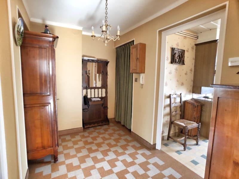 Vente appartement Annecy 399000€ - Photo 6