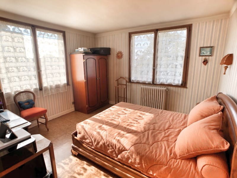 Sale apartment Annecy 399000€ - Picture 7