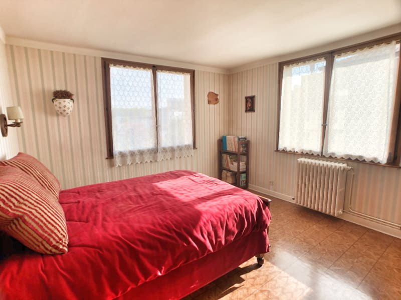 Sale apartment Annecy 399000€ - Picture 9