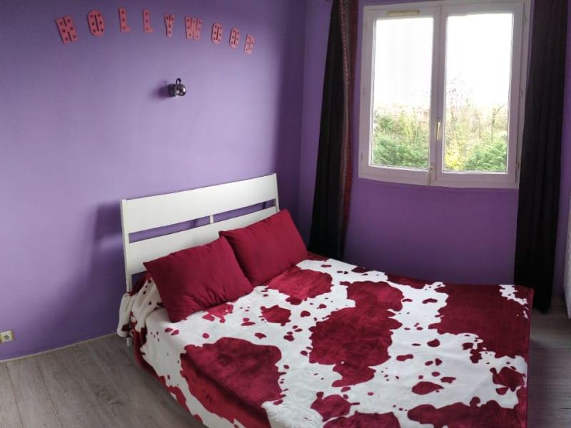 Sale apartment Montigny les cormeilles 178500€ - Picture 4
