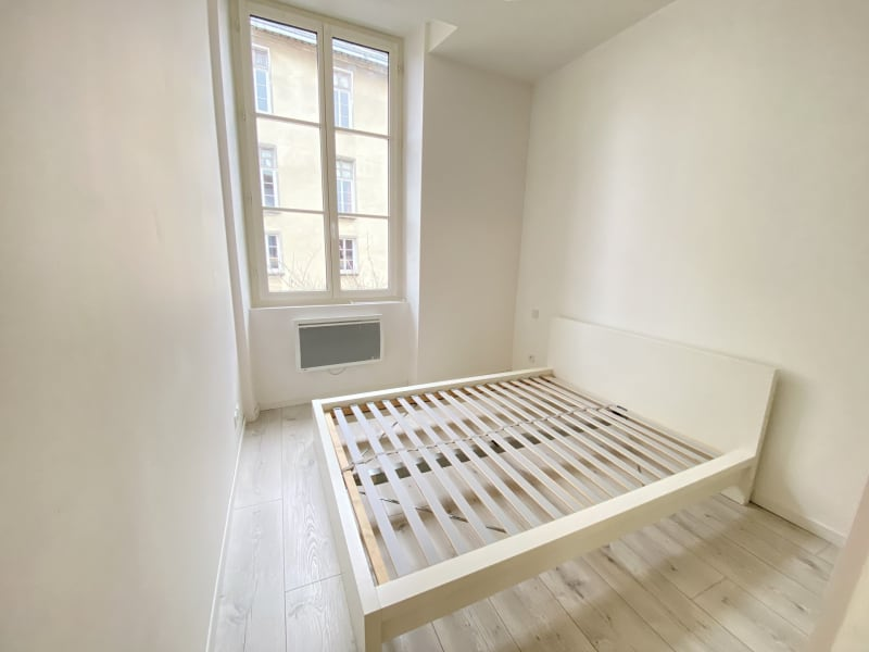 Sale apartment Montlhéry 167000€ - Picture 6