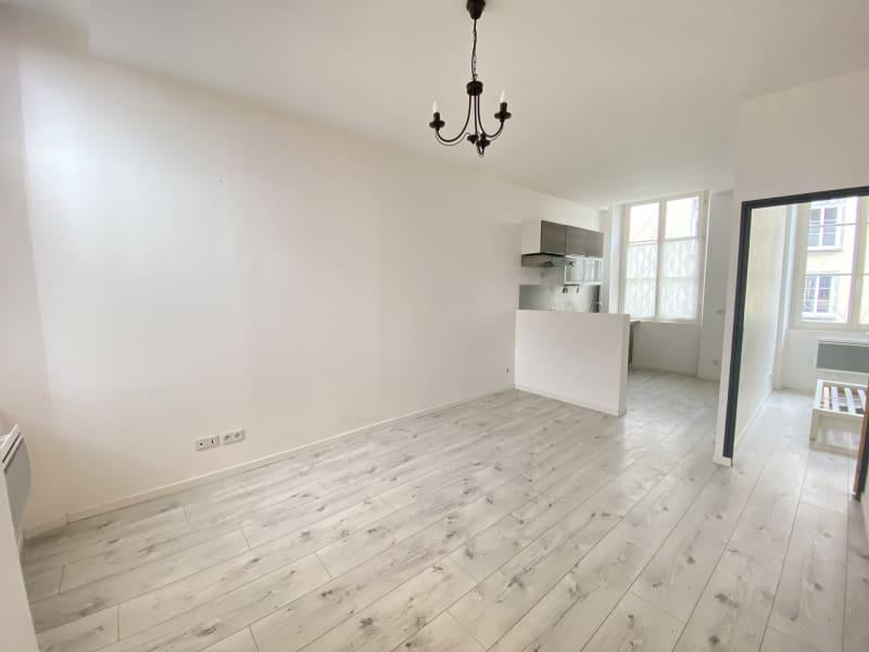 Sale apartment Montlhéry 167000€ - Picture 4