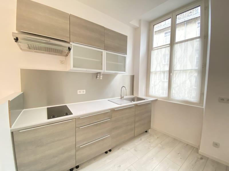 Sale apartment Montlhéry 167000€ - Picture 5