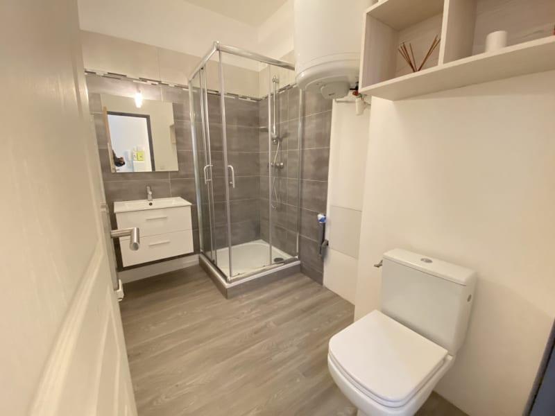 Vente appartement Montlhéry 167000€ - Photo 7