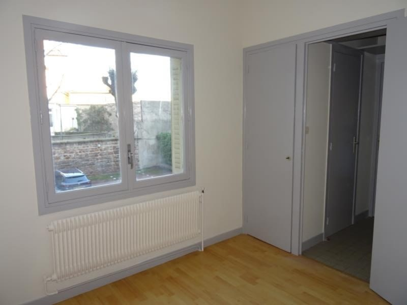 Rental apartment Roanne 310€ CC - Picture 5