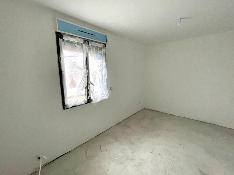 Sale apartment Bagnolet 432000€ - Picture 3