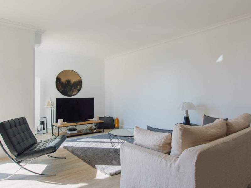 Vente appartement La frette sur seine 569000€ - Photo 4