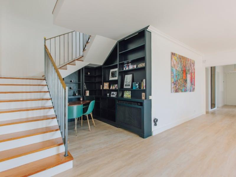 Vente appartement La frette sur seine 569000€ - Photo 5