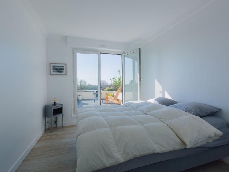 Vente appartement La frette sur seine 569000€ - Photo 8