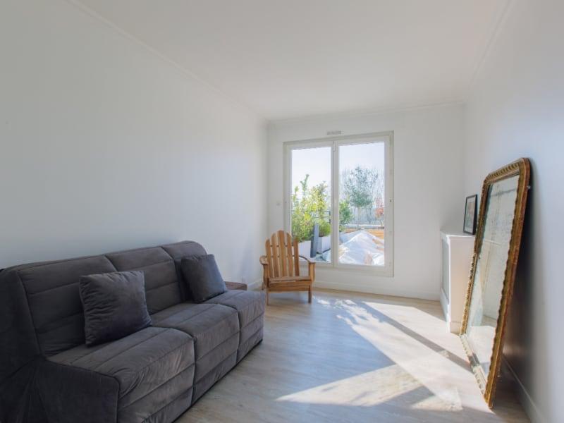 Vente appartement La frette sur seine 569000€ - Photo 9