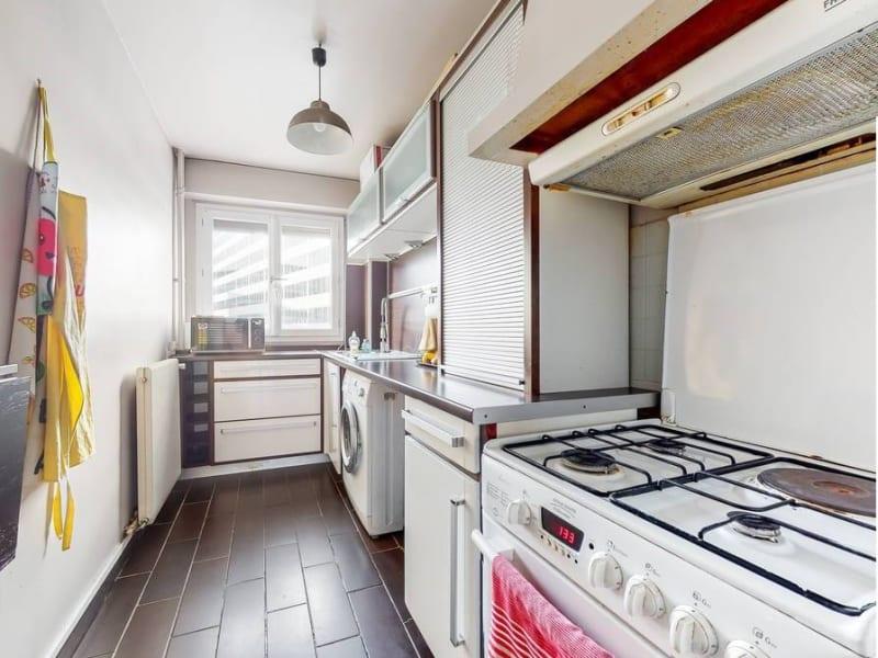 Verkauf wohnung Colombes 312500€ - Fotografie 3