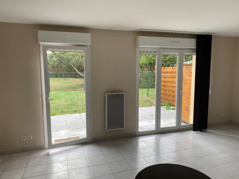 Vente appartement Laventie 169 000€ - Photo 1