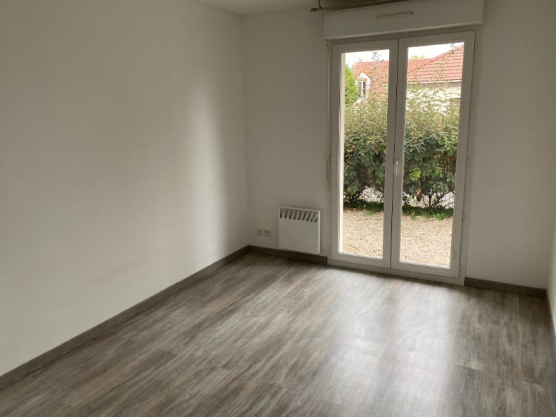 Vente appartement Laventie 169 000€ - Photo 3