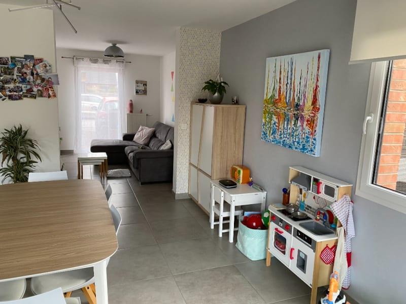 Sale house / villa Fleurbaix 250000€ - Picture 2