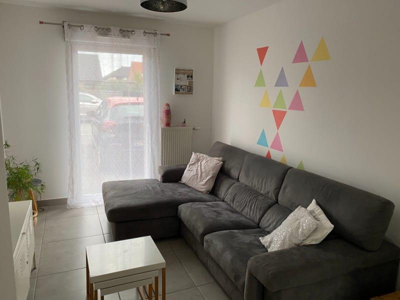 Sale house / villa Fleurbaix 250000€ - Picture 3