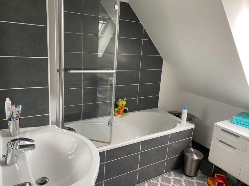 Sale house / villa Fleurbaix 250000€ - Picture 4
