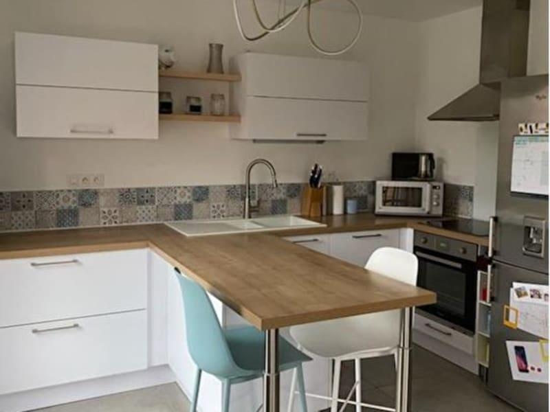 Sale house / villa Fleurbaix 250000€ - Picture 5