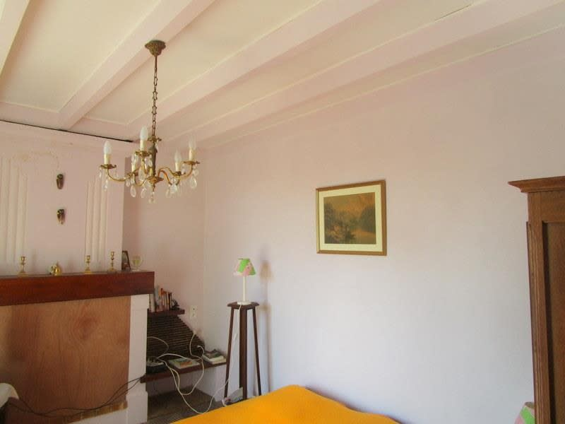 Vente maison / villa Blaye 144000€ - Photo 3