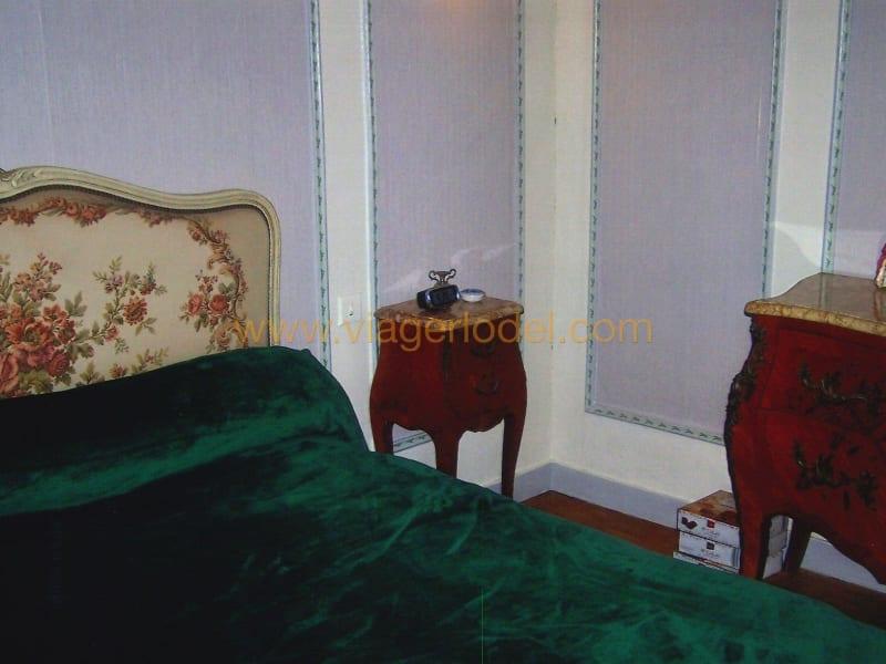 Life annuity house / villa Huillé-lézigné 69900€ - Picture 18