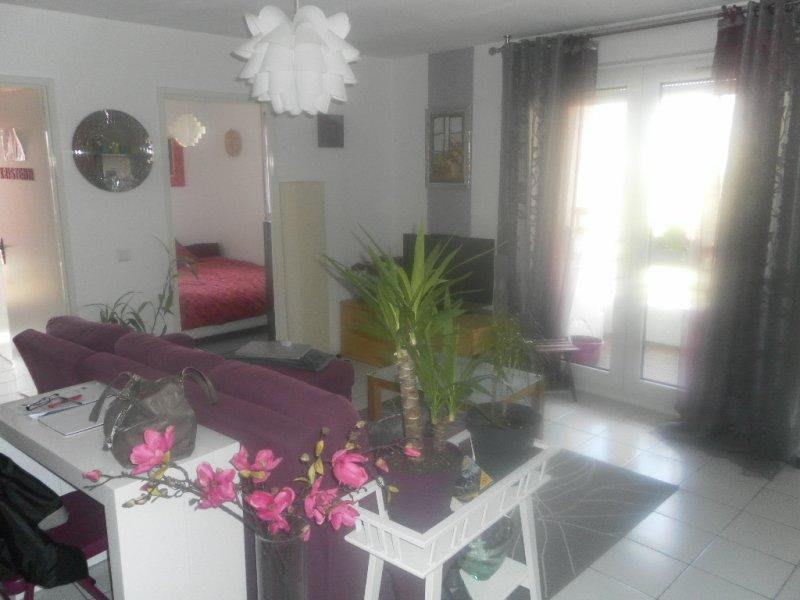 Location appartement Toulouse 659€ CC - Photo 6