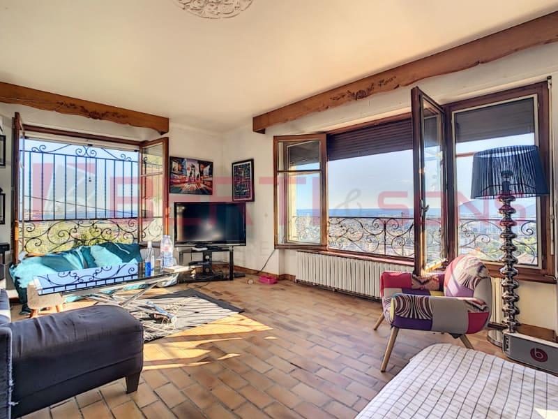 Sale house / villa Mandelieu la napoule 795000€ - Picture 9