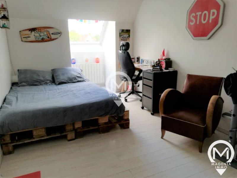 Sale house / villa Franqueville saint pierre 379000€ - Picture 8