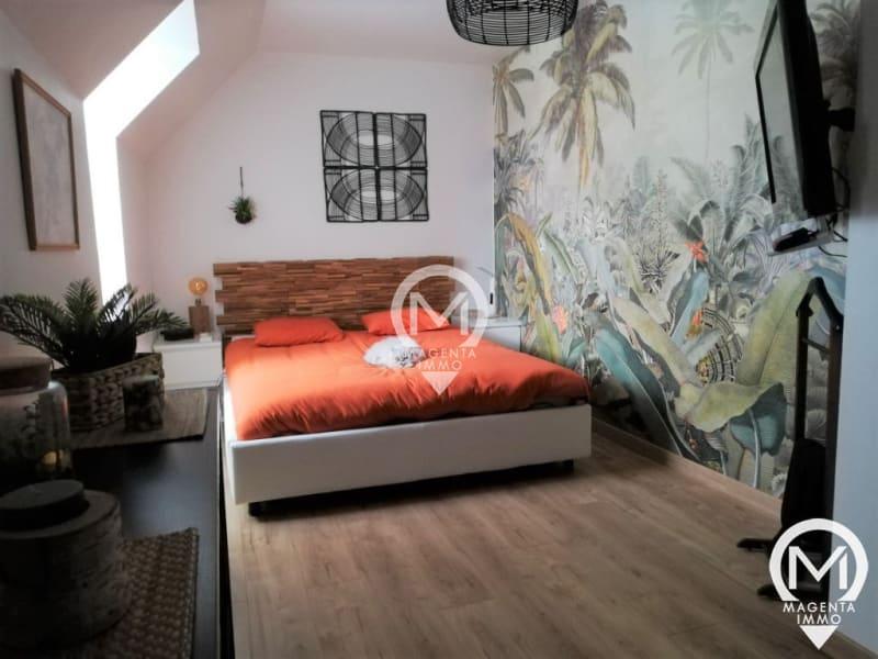Sale house / villa Franqueville saint pierre 379000€ - Picture 11