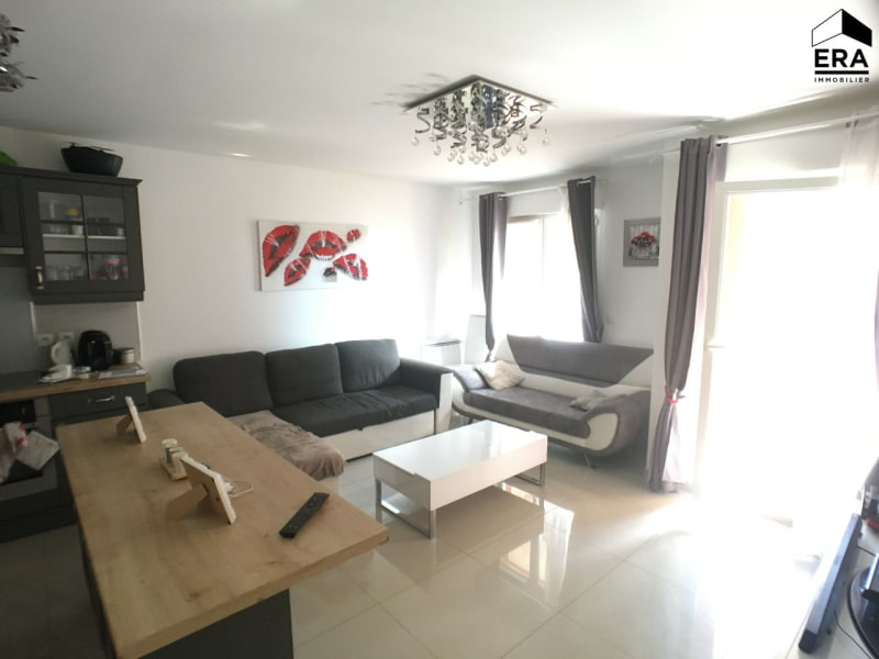 Vente appartement Brie comte robert 164500€ - Photo 2