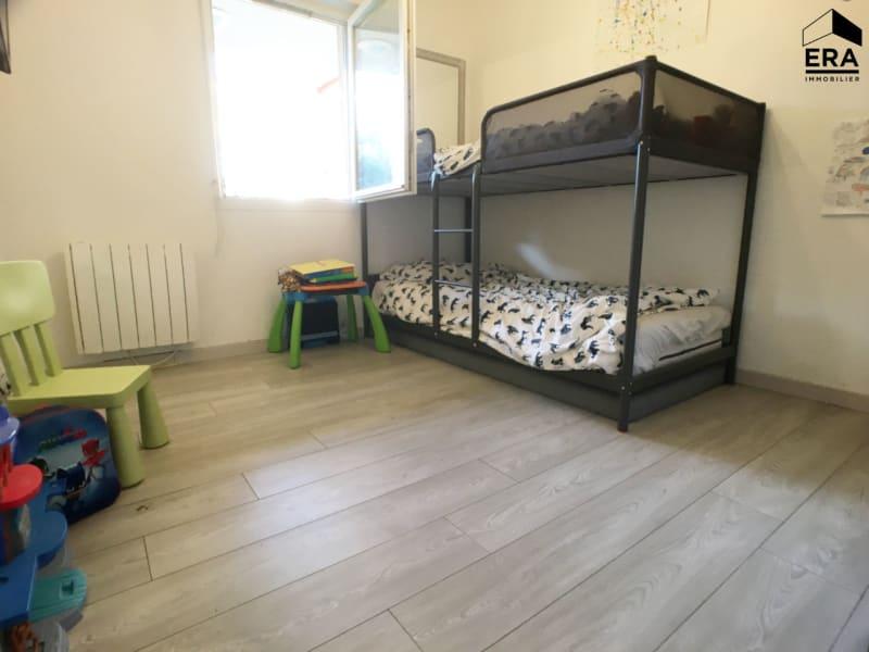 Vente appartement Brie comte robert 164500€ - Photo 4
