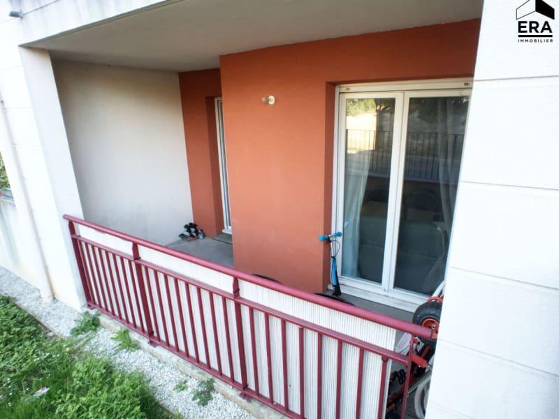 Vente appartement Brie comte robert 164500€ - Photo 6