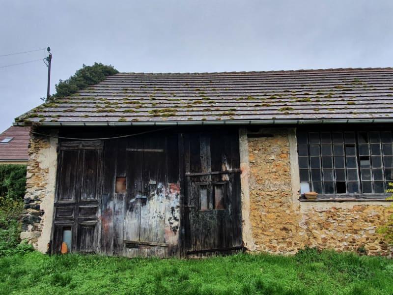 Vente de prestige loft/atelier/surface Evry gregy sur yerre 129000€ - Photo 1