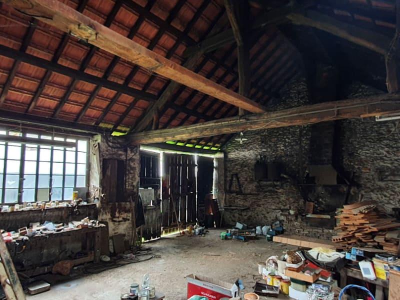 Vente de prestige loft/atelier/surface Evry gregy sur yerre 129000€ - Photo 3