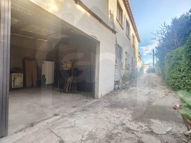 Vente appartement Port de bouc 179000€ - Photo 2