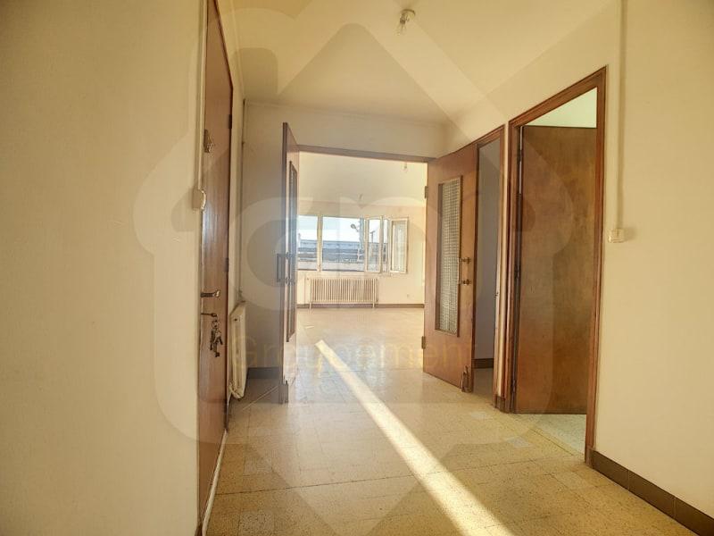 Vente appartement Port de bouc 179000€ - Photo 3