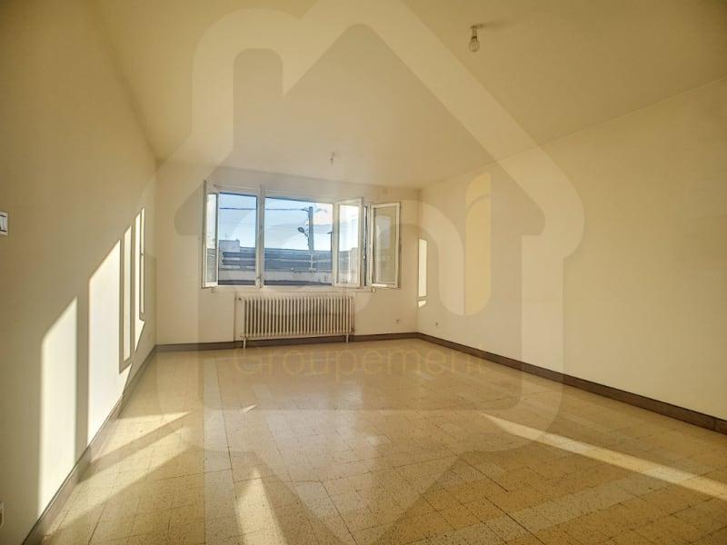 Vente appartement Port de bouc 179000€ - Photo 4