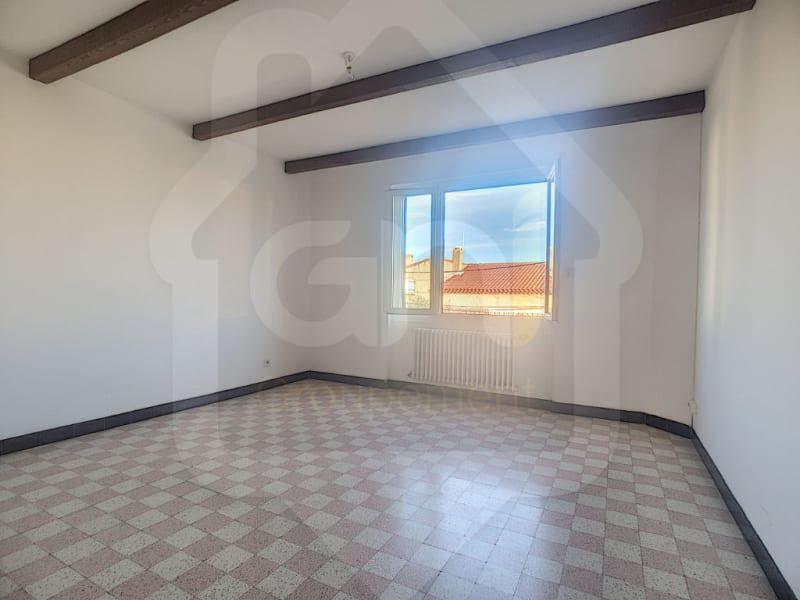 Vente appartement Port de bouc 179000€ - Photo 6