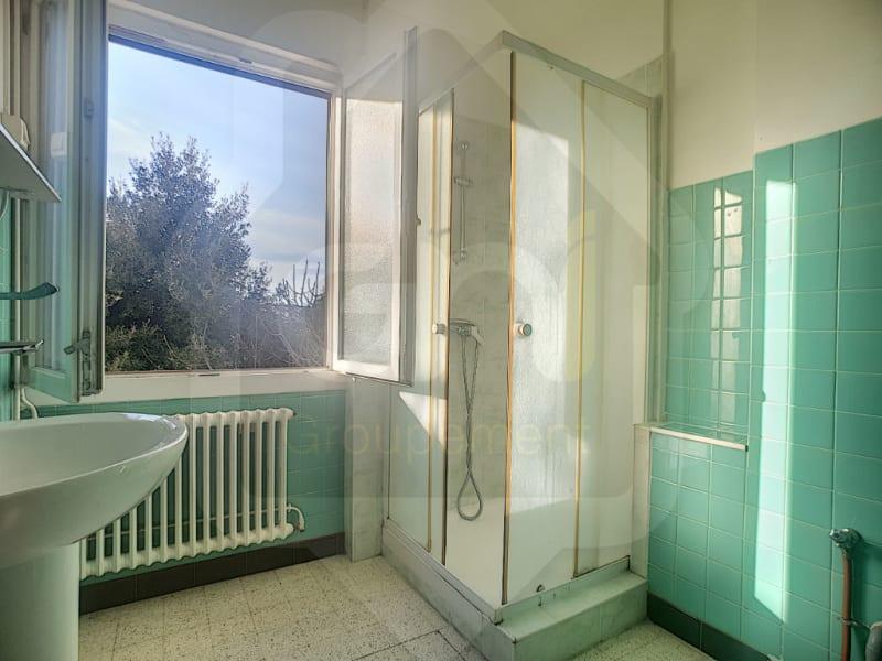 Vente appartement Port de bouc 179000€ - Photo 7