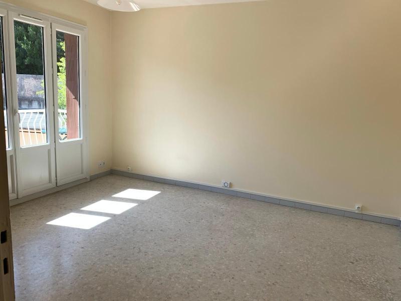 Rental apartment Aix en provence 640€ CC - Picture 2