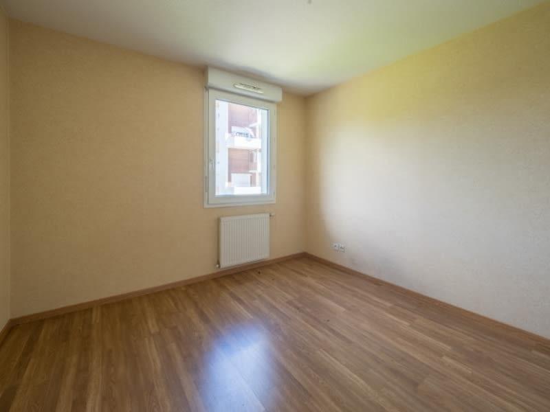Vente appartement Grenoble 195000€ - Photo 7