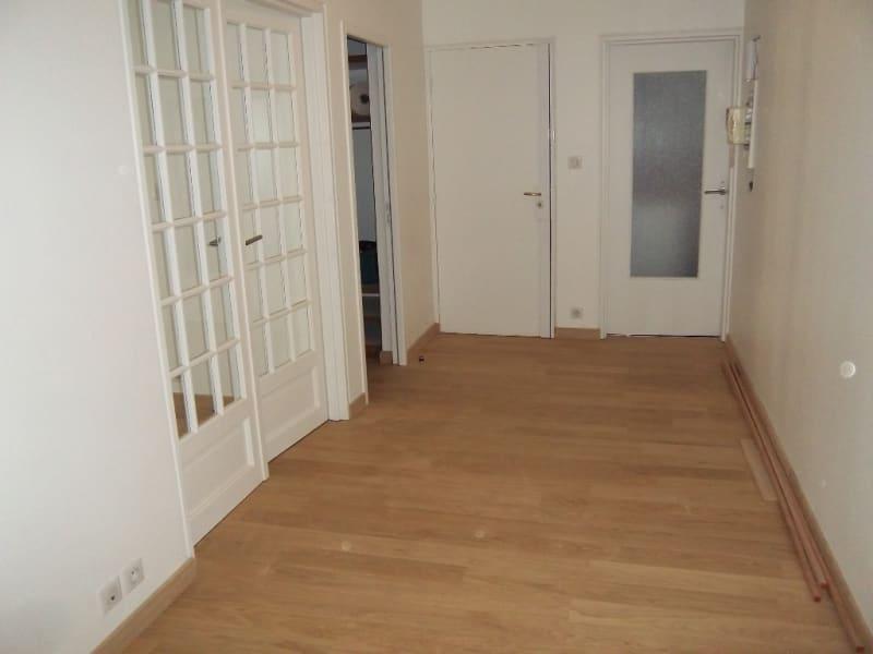 Location appartement Limoges 1335€ CC - Photo 3